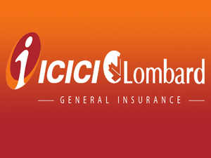 Image result for icici lombard insurance
