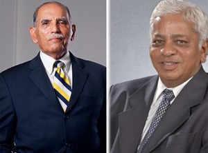 Former TCS CEO FC Kohli denies talks to sale to IBM - The