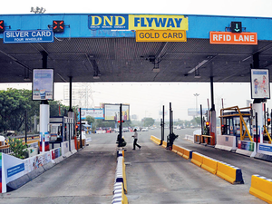 Implementation of digital toll collection, however, has fallen through due to executional and administrative challenges