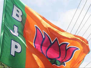The considerable increase in BJP's vote share didn't go unnoticed by the party's central leadership and was appreciated by Prime Minister Narendra Modi.