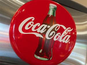 Manjushree currently packs for Coca-Cola, Nestle, Mondelez, GlaxoSmithKline Consumer and Heinz, among others.