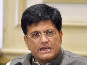 Goyal stated that during 2016-17 (April to October), 568.85 BU of thermal power was produced in the country.