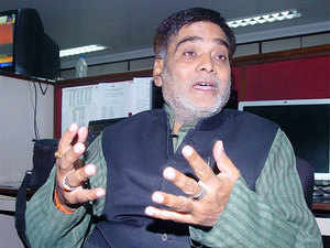 """Since inception of PMGSY, a total length of 30,081 km road has been completed up to October 2016 in left-wing extremism-affected districts,"" Ram Kripal Yadav said."