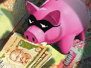 The Centre had on October 3 informed the court that a whopping Rs 8,186 crore, illegally kept in offshore banks by Indians, has been brought under the tax ambit despite constraints like non-sharing of information by Swiss authorities.