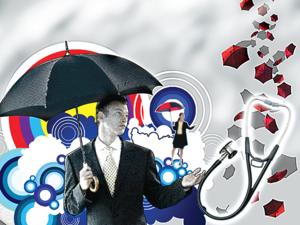 Aditya Birla Fin diversifies into health insurance with ABHICL