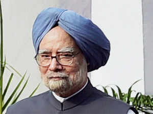 Singh  invoked economist Keynes to urge PM Modi to forgo his appeal to the public to bear with short-term pain for long-term gains.