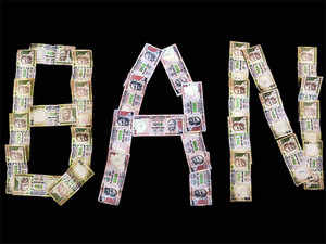 Exchange of old Rs 500, Rs 1000 notes still possible at RBI counters