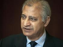 Ashraf-Bloomberg