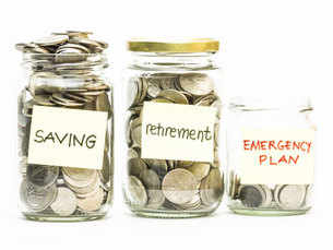 7 retirement saving mistakes that young earners make