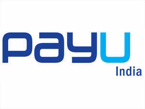 PayU is the leading online payment service provider in 16 high growth markets, dedicated to creating a fast, simple and efficient payment process for merchants and buyers.