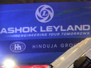 Ashok Leyland acquires LCV business from Nissan