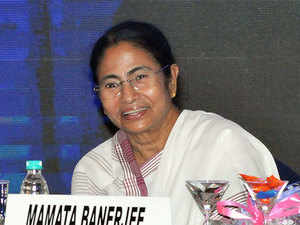 CM Mamata Banerjee returned Kolkata from Delhi on Thursday evening and has started contacting her senior leaders to know about the preparations for Monday's rally.