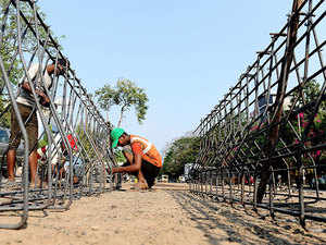Reliance Infra aims to raise Rs 5,000 cr via InvIT by March