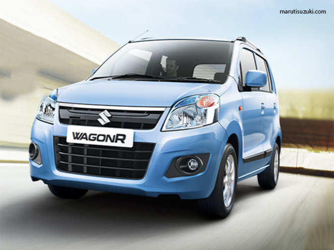 maruti case Maruti suzuki is a long-term, successful customer of product lifecycle management (plm) specialist siemens plm software the company had already adopted siemens.