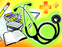 stethoscope-bccl