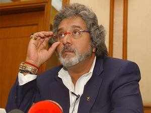On October 20, a division bench comprising justices Jayant Patel and Aravind Kumar, while passing orders on petitions by a consortium of banks led by State Bank of India, summoned Mallya to appear before it on November 24.