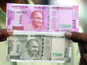 Intelligence inputs gathered indicated that demonetisation has rendered helpless the FICN racketeers who had big plans to push these notes into the markets and destabilise the nation, the officer said.