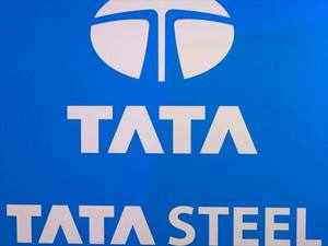 tata group and its growth in Tata motors limited (formerly telco, short for tata engineering and locomotive company) headquartered in mumbai, is an indian multinational automotive manufacturing company and a member of the tata group its products include passenger cars, trucks, vans, coaches, buses, sports cars, construction equipment and military vehicles.