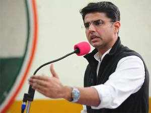 Sachin Pilot alleged that the government is solely responsible for such unfortunate incidents due to demonetisation.