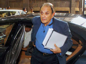 """In both the letters, Wadia said: """"The reasons provided by the Requisitionist in the Special Notice for his removal as baseless, false, defamatory and libellous and have been made with the intention of harming his reputation."""""""