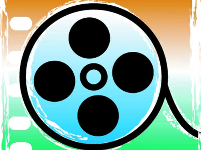 film_bccl