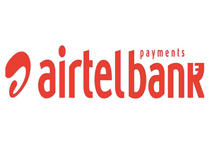 In Rajasthan, Airtel Bank has rolled out pilot services across 10,000 Airtel retail outlets, which also act as banking points.