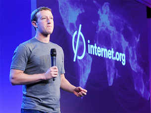 After net neutrality debate, Facebook is testing 'Express Wifi' in India