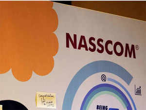 In its pre-Budget wish-list to the finance ministry earlier this week, Nasscom has also pushed for removal of constraints related to funding and taxation of start-ups.