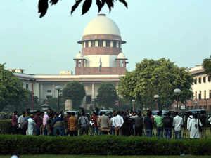 supreme court pti