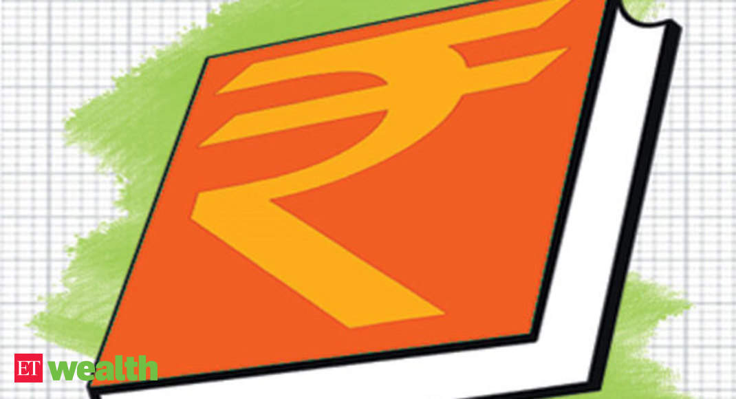 History Of Indian Currency How The Rupee Changed The Economic Times