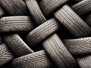 """""""There is no reprieve from indiscriminate import and dumping of radial tyres especially TBRs from China. Such large scale imports are gravely hurting the domestic manufacturing of TBR,"""" ATMA Chairman K M Mammen said."""