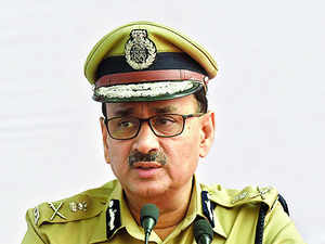 Delhi Police Commissioner Alok Kumar Verma approved the increase in the reward amount from Rs 5 lakh to Rs 10 lakh, said a senior police officer.