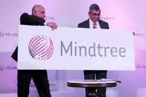 Mindtree would honour campus commitments but that its lateral hiring would likely be made just-in-time to meet growth needs.