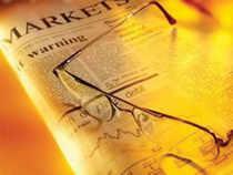 Stocks in news: Max Ventures, Mahanagar Gas