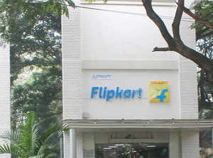 This development comes at a time when Flipkart is looking to shore up capital to maintain its pole position in India against US rival Amazon that has significantly ramped up its Indian operations in terms of both product and investment.