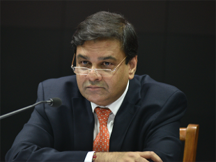 The Monetary Policy Committee headed by RBI Governor Urjit Patel last month cut benchmark interest rates by 0.25 per cent to 6.25 per cent.