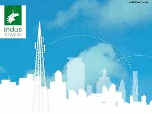 Indus Tower  has over 1.21 lakh towers in 15 circles, is aiming to increase voice and data capacity in high density areas such that congestion, call drops are reduced and data coverage improves.