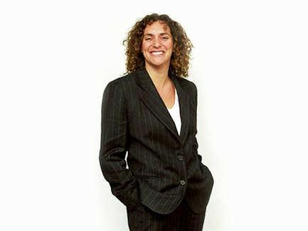 The bane of social media is it makes people the judge: JWT's Tamara Ingram