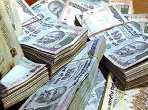 Income Tax Amendment Bill passed in Lok Sabha