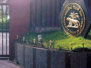 RBI puts restriction on Jan Dhan account holders