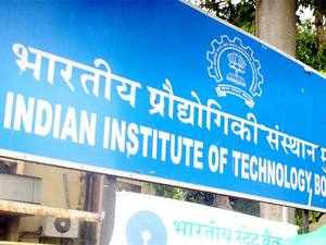 IIT-Bombay has seen a three-fold increase in the number of academic institutes visiting its campus this December.
