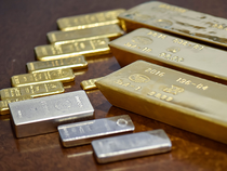 goldsilver-reuters