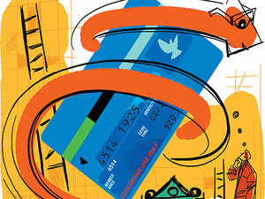 Is moving faster to a digital cashless financial economy the solution – as technocrat after technocrat keeps claiming?