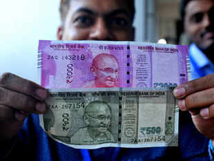 """The high court had on November 28 reserved its verdict on the plea saying, government has given """"relaxation"""" wherever necessary on the demonetisation issue."""