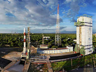 ISRO's Mars mission is cheaper than a Hollywood sci-fi