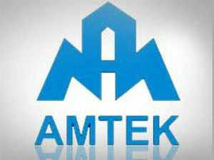 """""""The Board of Amtek Auto Ltd, Metalyst Forgings Ltd, ARGL Ltd and Castex Technologies Ltd discussed the proposed investment of equity by overseas investor(s) to take stake in each company."""""""