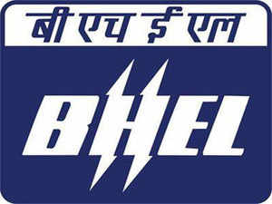 Under his leadership, eastern region in BHEL created new benchmarks in project execution.