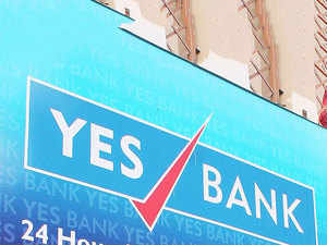 Yes Bank plans to garner a base of 500,000 SIMsePAY users by 2017.