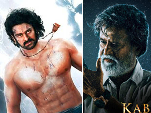 bahubali kabali contributed rs 9 crore each in entertainment