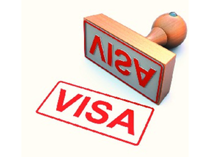 Government​ approves new visa policy to attract foreigners, boost trade